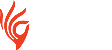 Inhalation Anesthesia Manufacturer | Piramal Critical Care